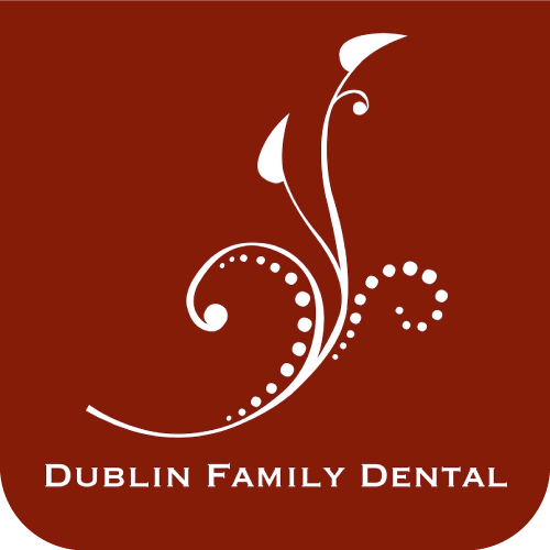 Dublin Family Dental Logo
